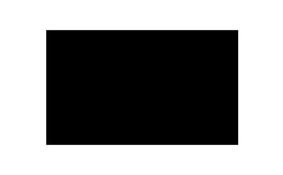 Générations Telemark